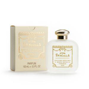 Acqua di S.M.Novella Parfum.jpg