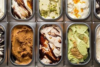 Color of gelato.jpeg